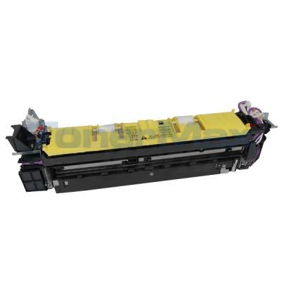 CANON IR 3035 FUSER ASSEMBLY 110V